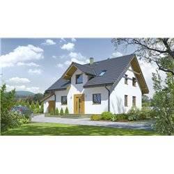 Proiect Casa - 4146