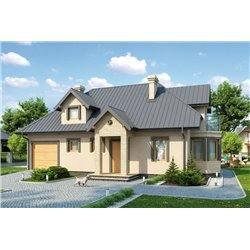 Proiect Casa - 4159