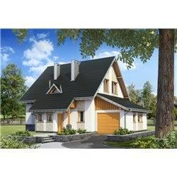Proiect Casa - 4174