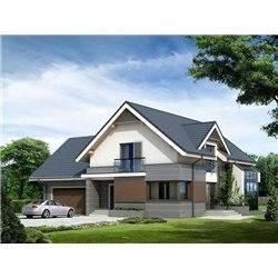 Proiect Casa - 4177