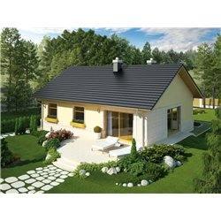 Proiect Casa - 4188