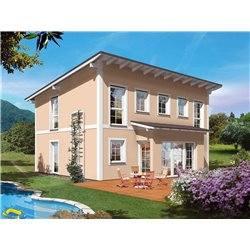 Proiect Casa - 4207