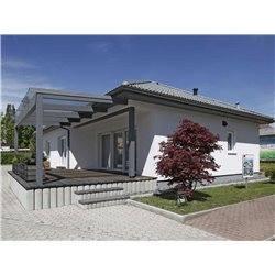 Proiect Casa - 4209