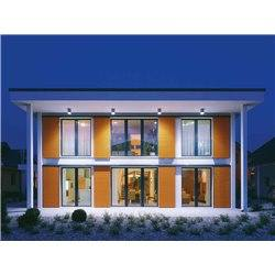 Proiect Casa - 4211