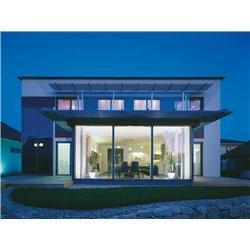 Proiect Casa - 4212