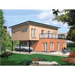 Proiect Casa - 4213