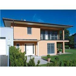 Proiect Casa - 4215