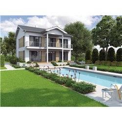Proiect Casa - 4216