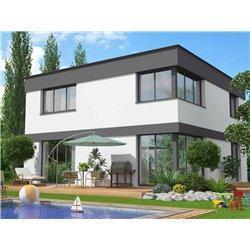 Proiect Casa - 4217
