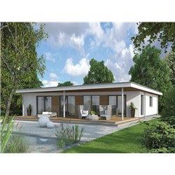 Proiect Casa - 4221