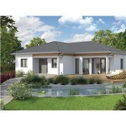 Proiect Casa - 4222