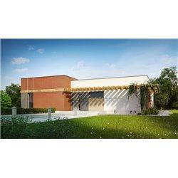 Proiect Casa - 4250
