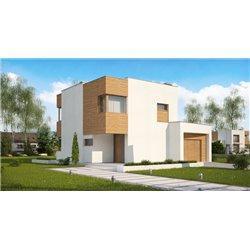 Proiect Casa - 4253