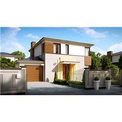 Proiect Casa - 4261