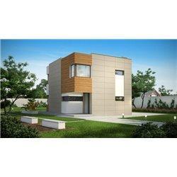 Proiect Casa - 4272