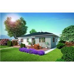 Proiect Casa - 4278