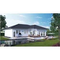 Proiect Casa - 4281