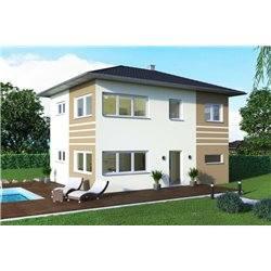Proiect Casa - 4283