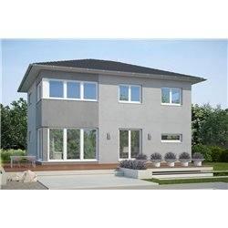 Proiect Casa - 4284
