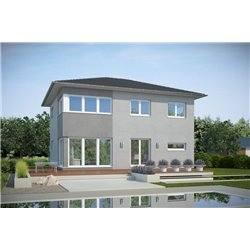 Proiect Casa - 4285