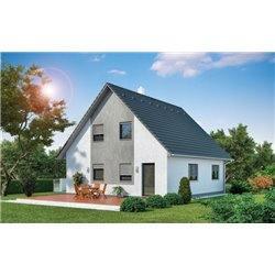 Proiect Casa - 4288