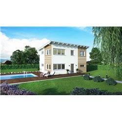 Proiect Casa - 4291