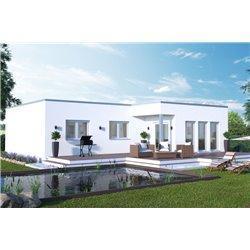 Proiect Casa - 4292