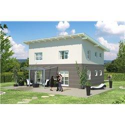 Proiect Casa - 4293
