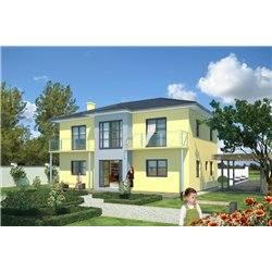 Proiect Casa - 4294