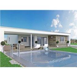 Proiect Casa - 4302