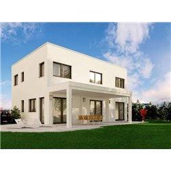 Proiect Casa - 4307
