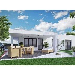 Proiect Casa - 4312