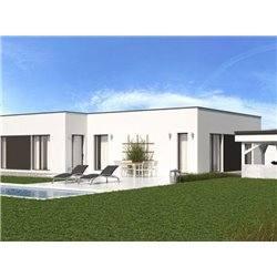 Proiect Casa - 4315