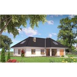 Proiect Casa - 4326
