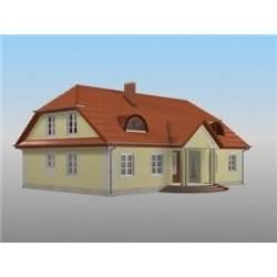 Proiect Casa - 4396