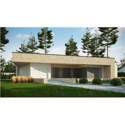 Proiect Casa - 4416