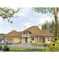 Proiect Casa - 4429