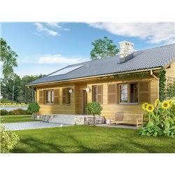 Proiect Casa - 4444