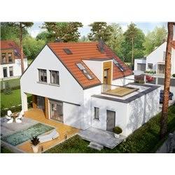 Proiect Casa - 4475