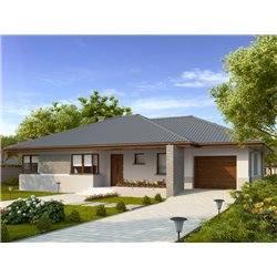 Proiect Casa - 4477
