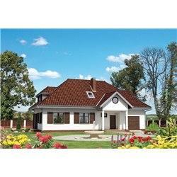 Proiect Casa - 4482