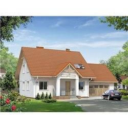 Proiect Casa - 4515