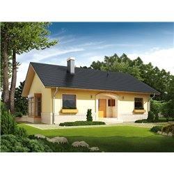 Proiect Casa - 4529