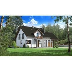 Proiect Casa - 4547