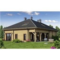 Proiect Casa - 4565