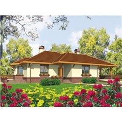 Proiect Casa - 4571