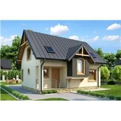 Proiect Casa - 4574