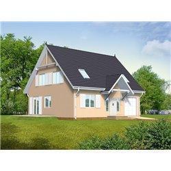 Proiect Casa - 4628