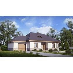 Proiect Casa - 4662