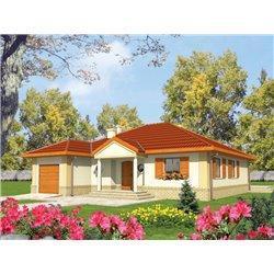 Proiect Casa - 4667